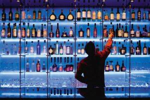 Gestão de Bar E-Learning